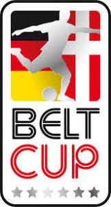 Belt-Auswahl
