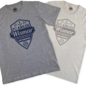 Küstenkicker Fashionshirt