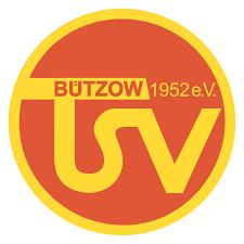 TSV Bützow 1952