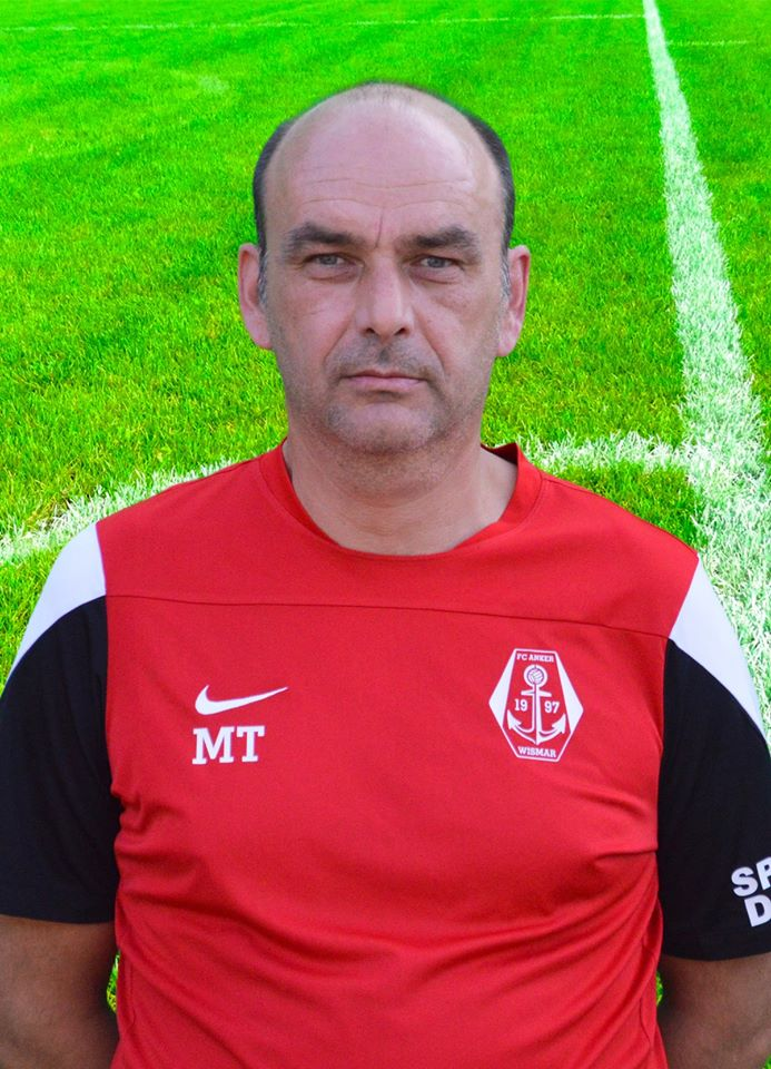 Mathias Tietze-Böhm