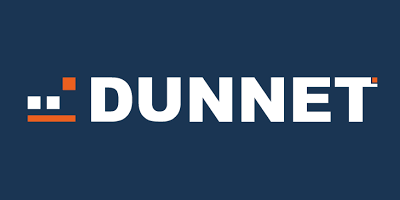 DUNNET-UG