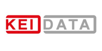 KEI-DATA-GmbH