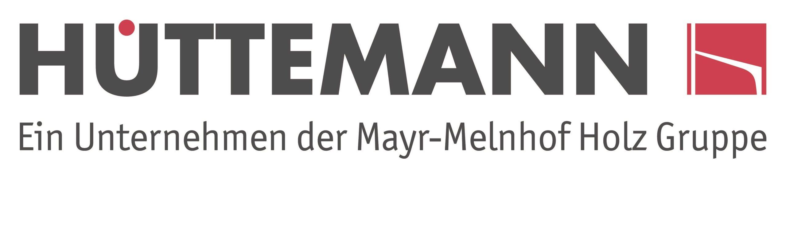 Logo_Huettemann_MM2