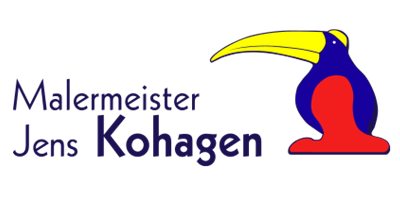 Malermeister-Kohagen