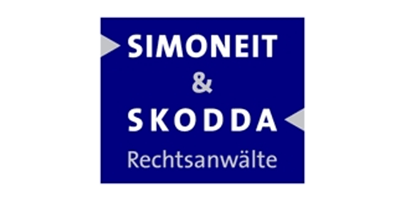 Rechtsanwälte-Simoneit-Skodda-GbR