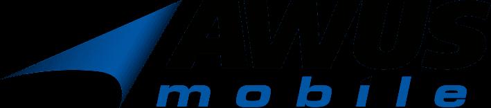 logo_awus