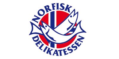 norfisk-logo