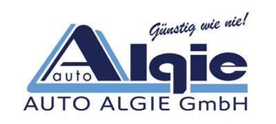 Auto Algie