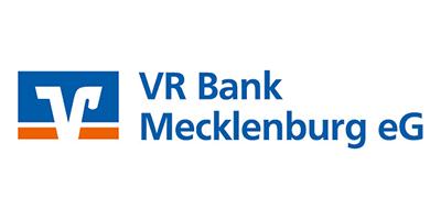 VR MV